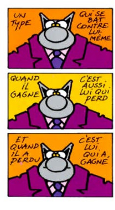 42-le-chat-tome-06-ma-langue-au-chat-geluck-casterman-1995